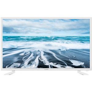 Телевизор Yuno ULX-32TCSW217 в Растущем фото